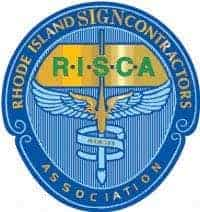 Rhode Island Sign Contractors Association