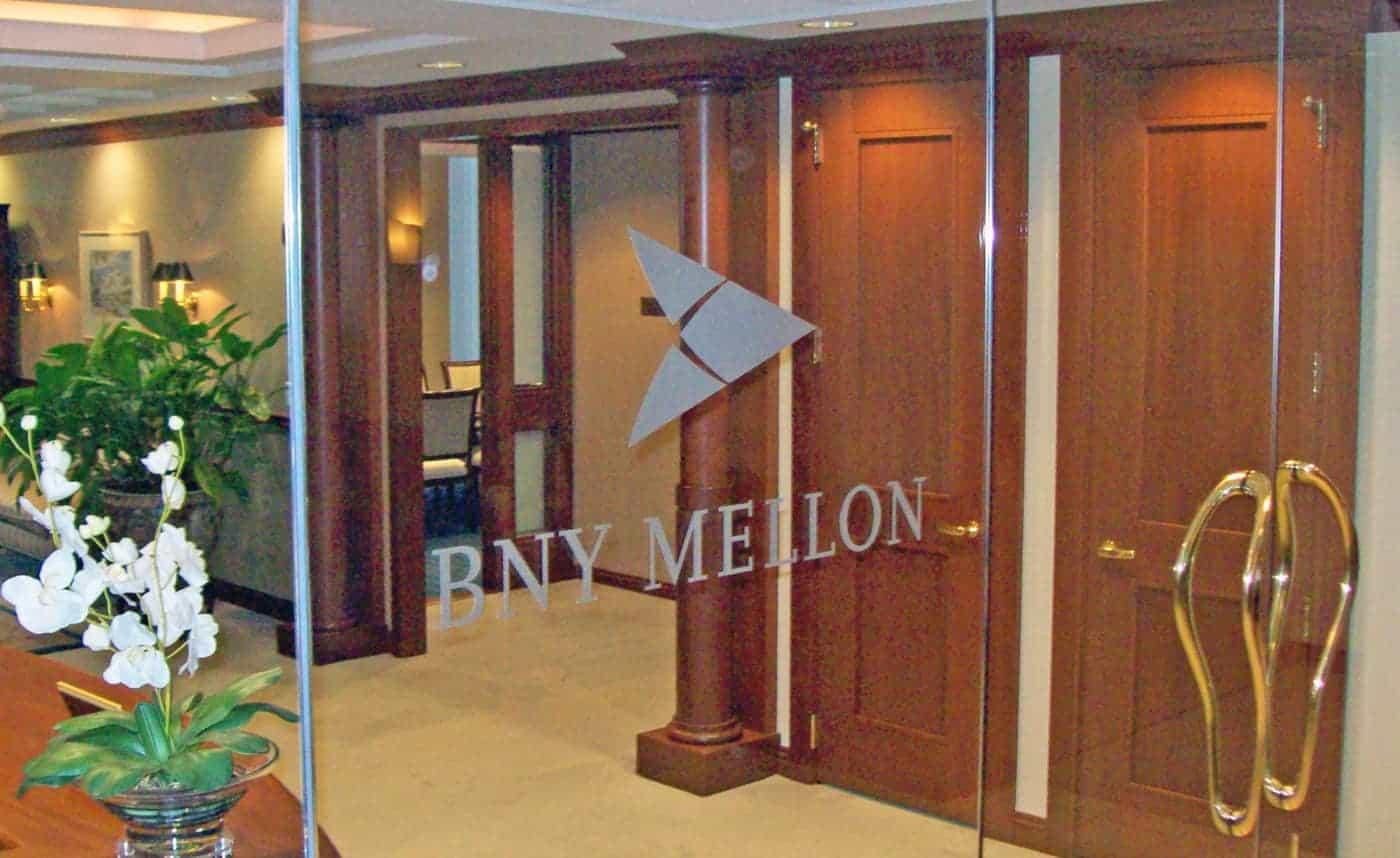 BNY Mellon 28