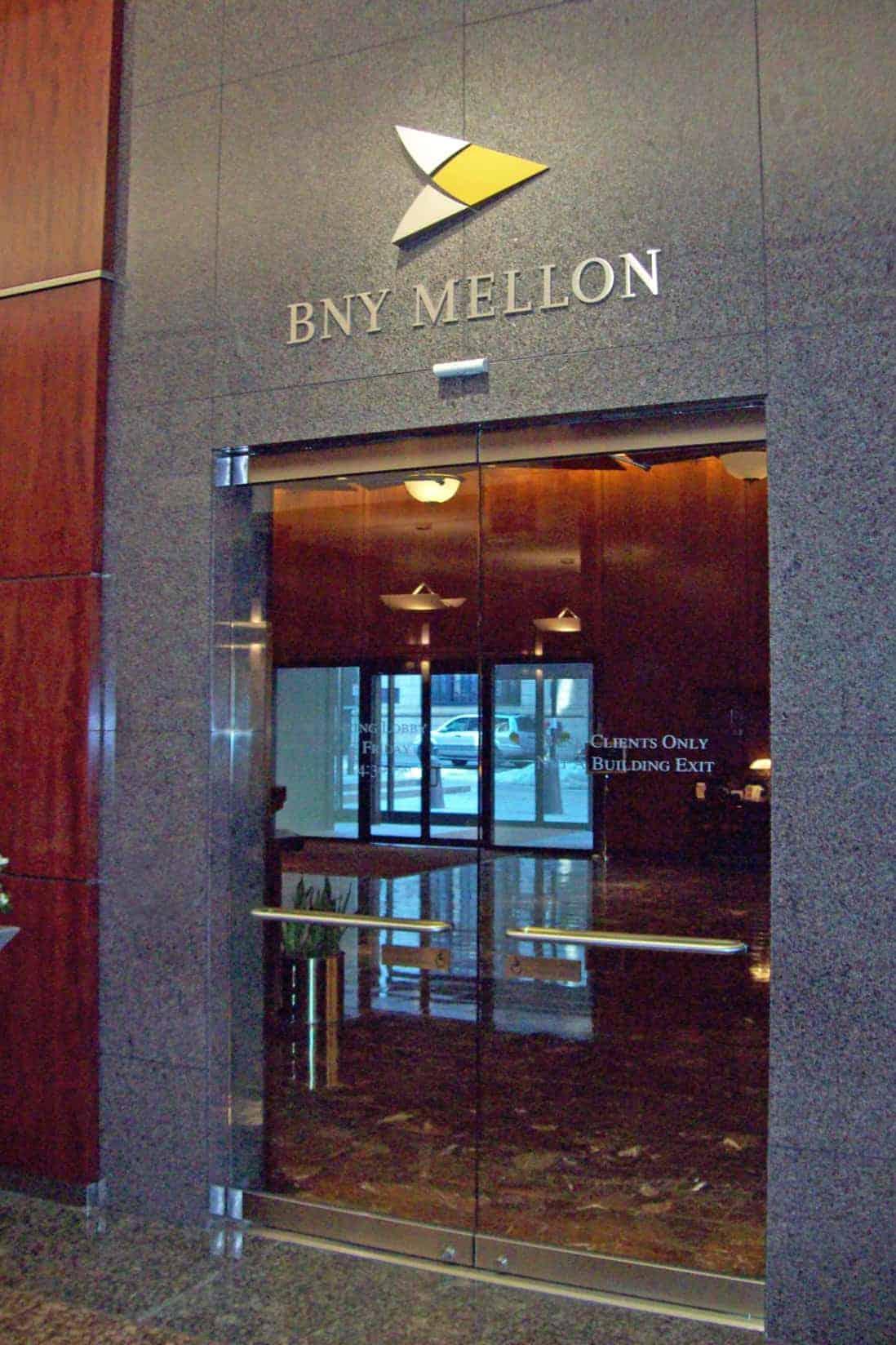 BNY Mellon2