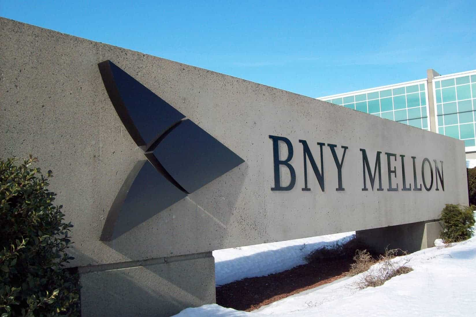 BNY Mellon3
