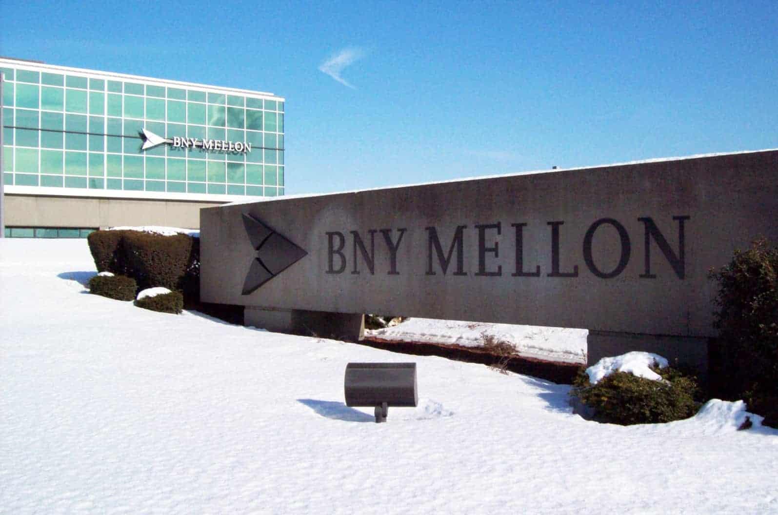 BNY Mellon4