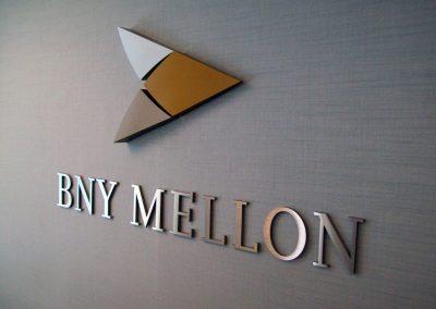 BNY Mellon5