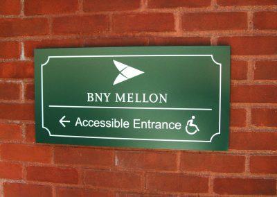 BNY Mellon6