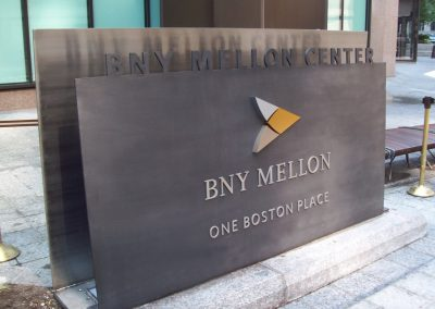 BNY Mellon8