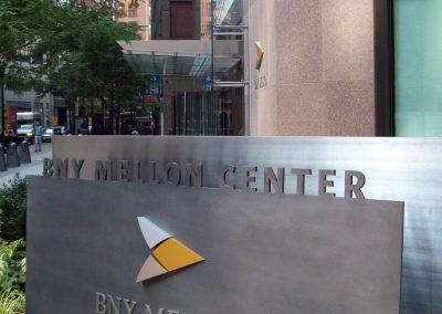 BNY Mellon9