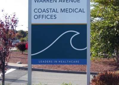 Coastal Medical 2