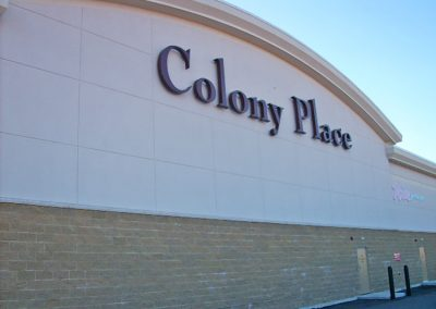 Colony Place 2