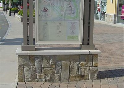 Colony Place Wayfinding 2