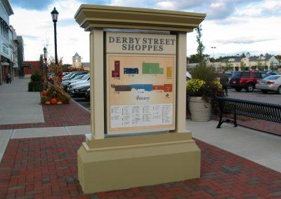 Derby Street 3