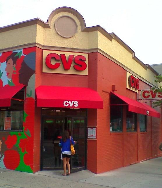 cvs caremark  featured