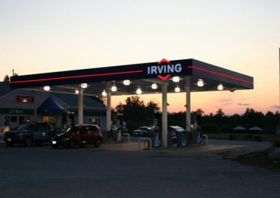 Irving 3