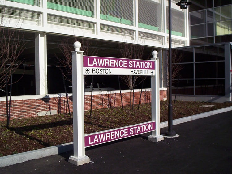 Macomber_Lawrence 3