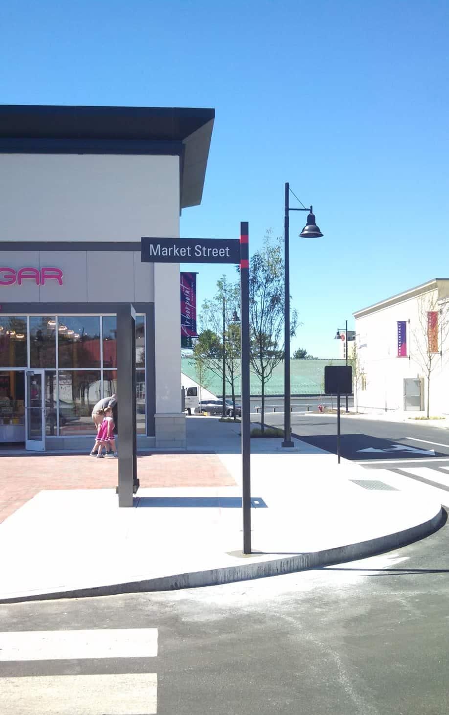 Marketstreet 11