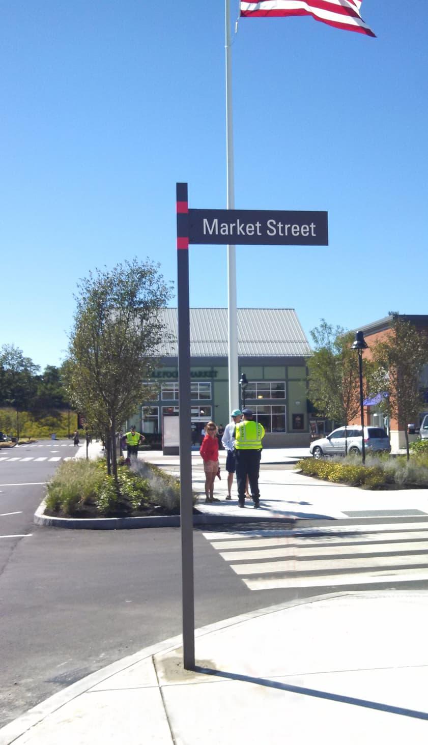 Marketstreet 12
