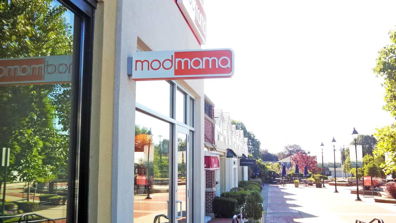 ModMama 1