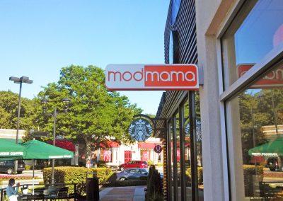 ModMama 2