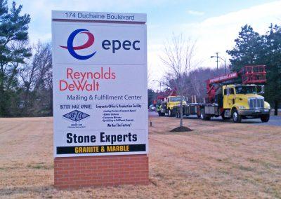 Reynolds DeWalt1