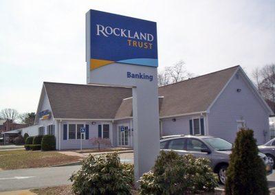 Rockland Trust 1
