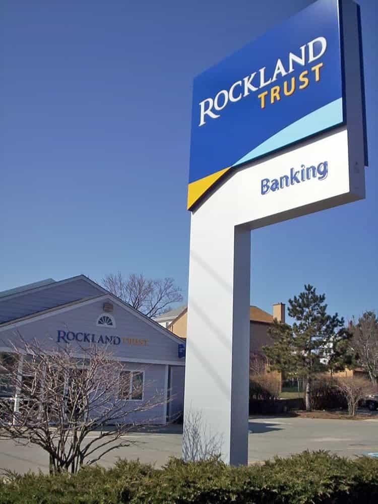 Rockland Trust 5