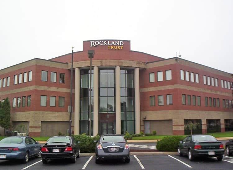 Rockland Trust 7