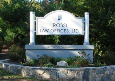 Rossi Law Offices 2