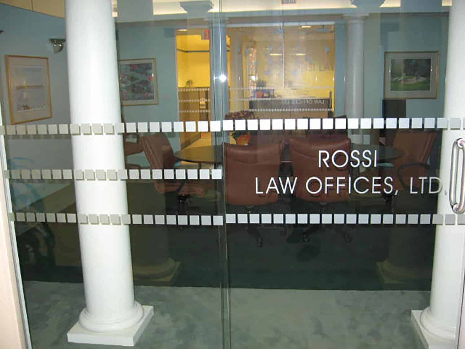 Rossi Law Offices 7