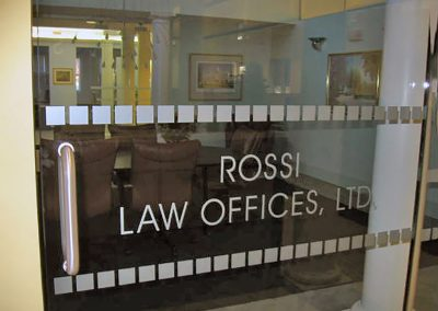 Rossi Law Offices 8