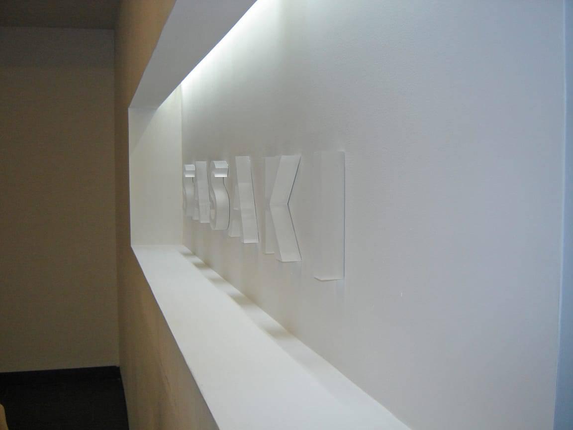 Sasaki6