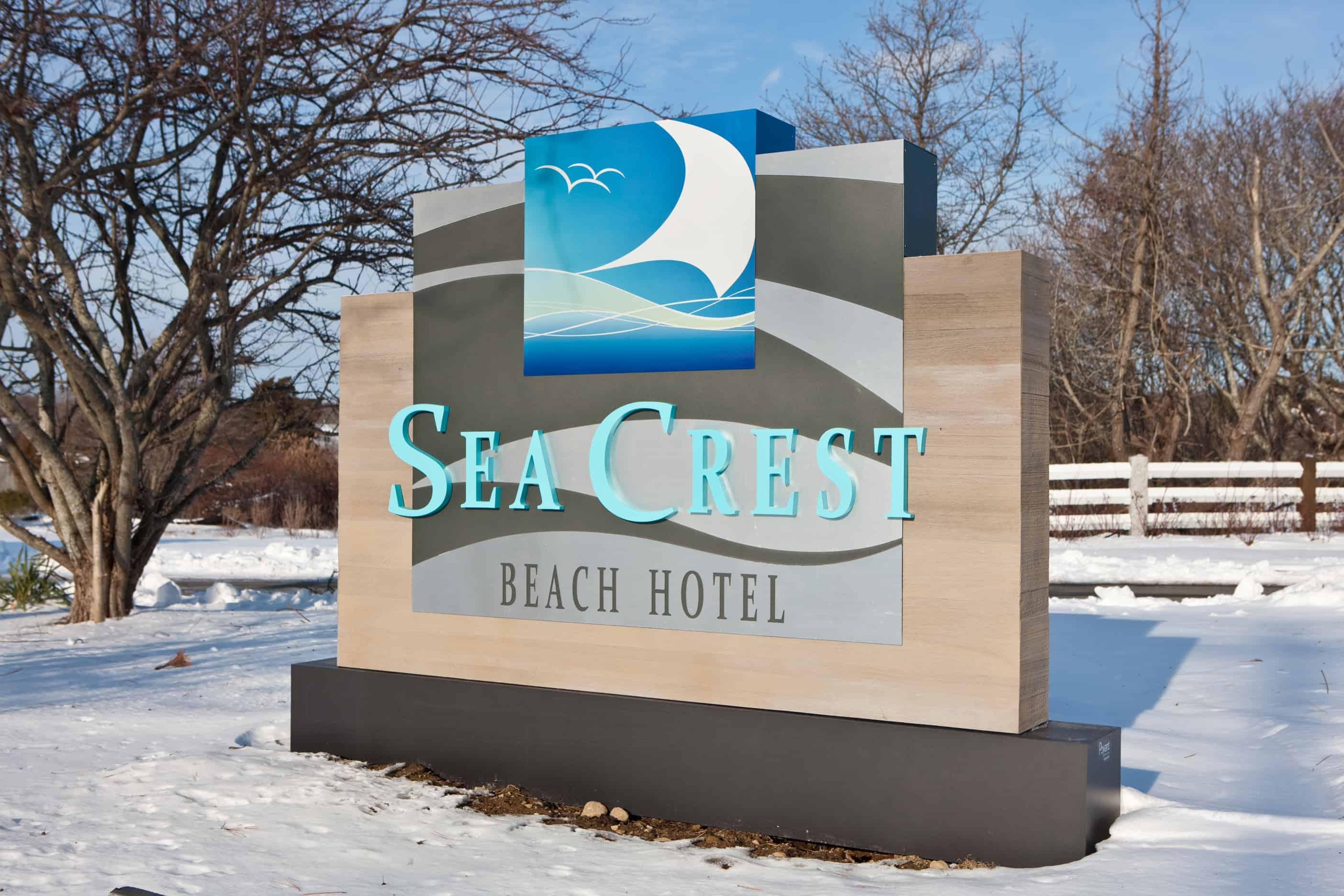 Sea Crest 2