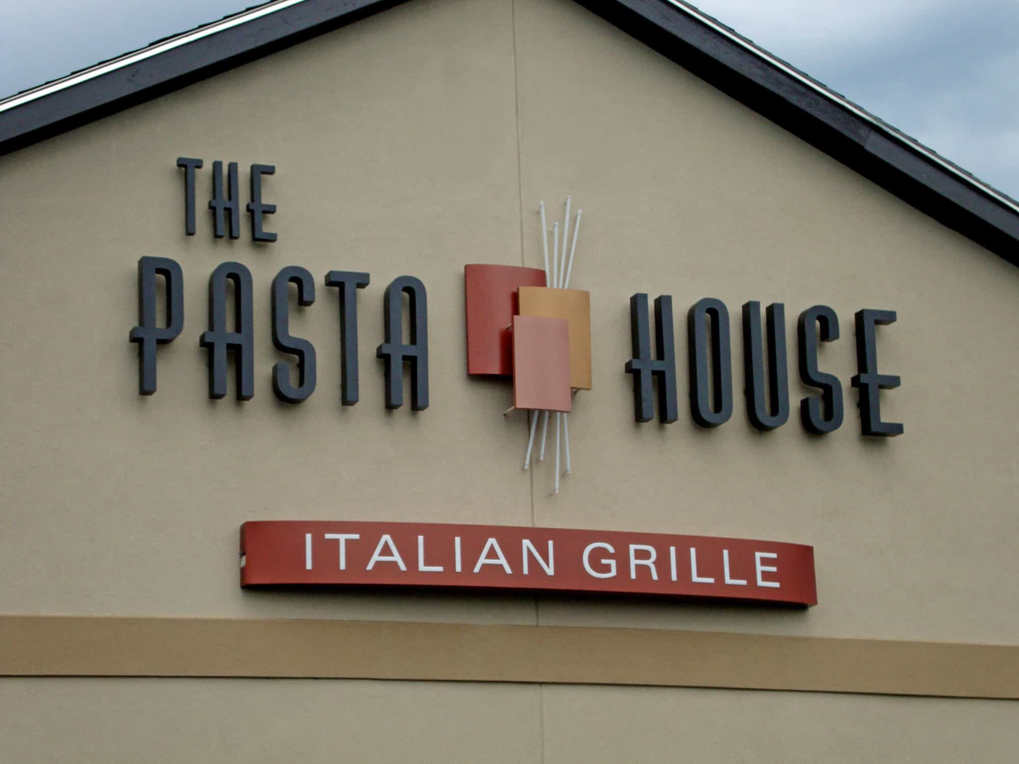 The Pasta House3