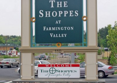 The Shoppes at Farmington 4