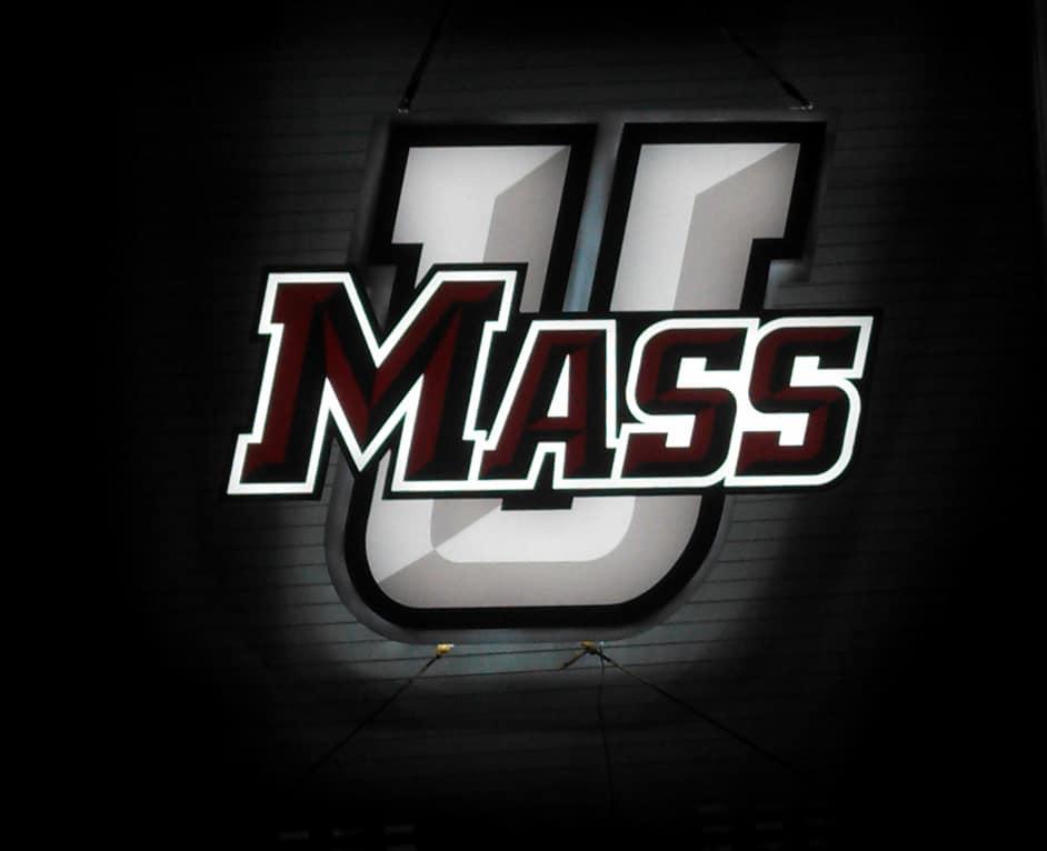 UMass 2