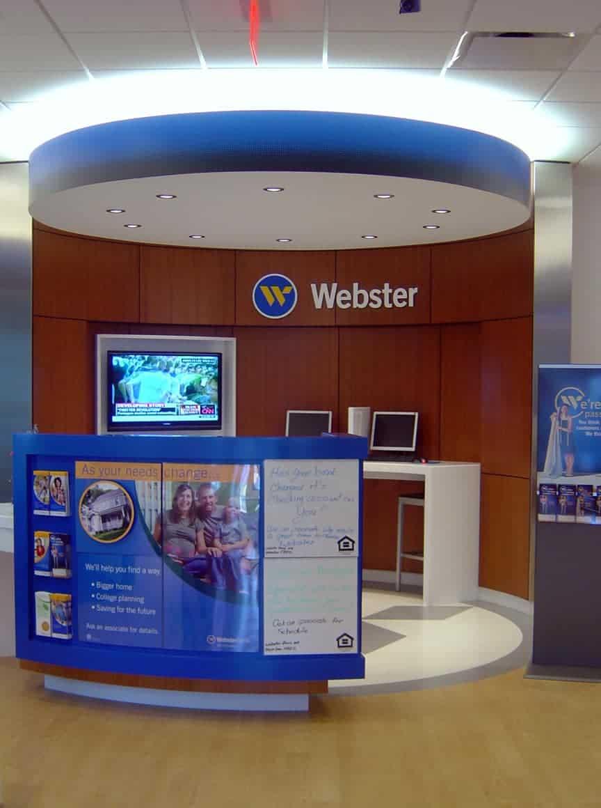 Webster 11