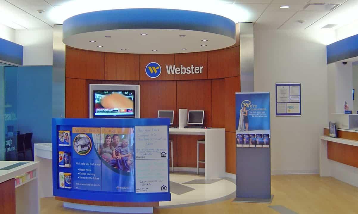 Webster 12