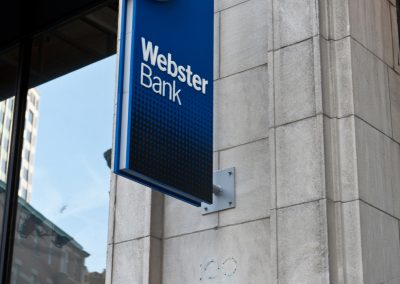 Webster 2