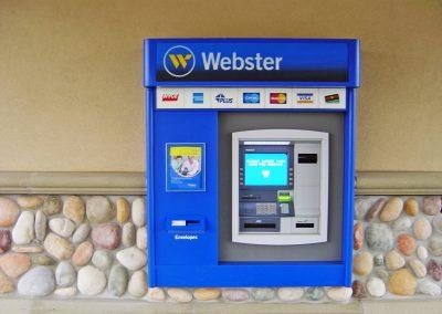 Webster 32