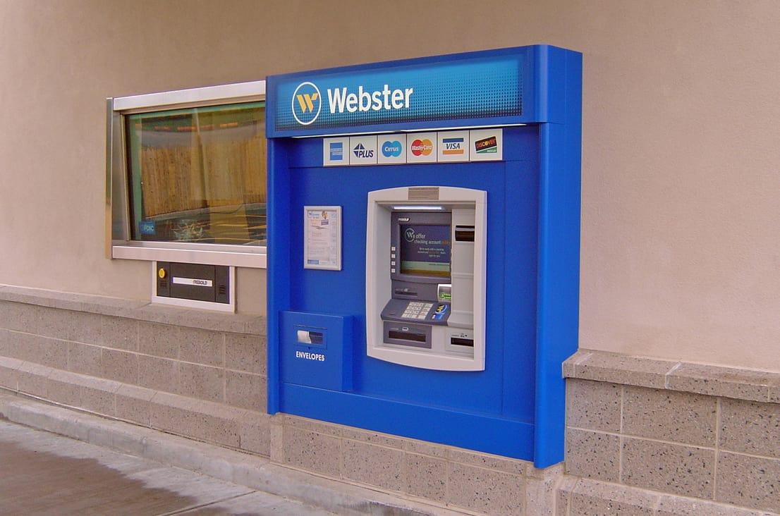 Webster 33