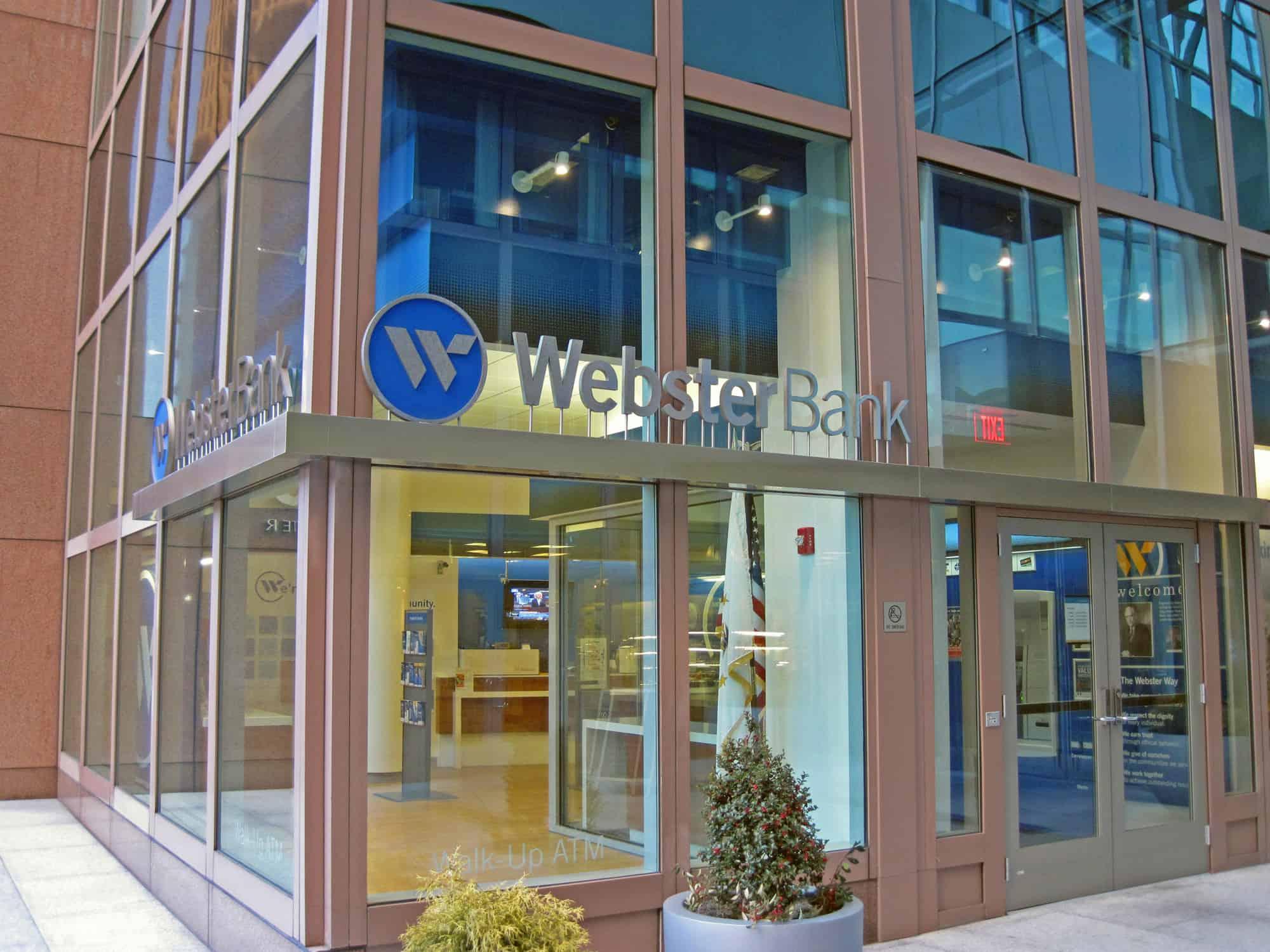 Webster 5