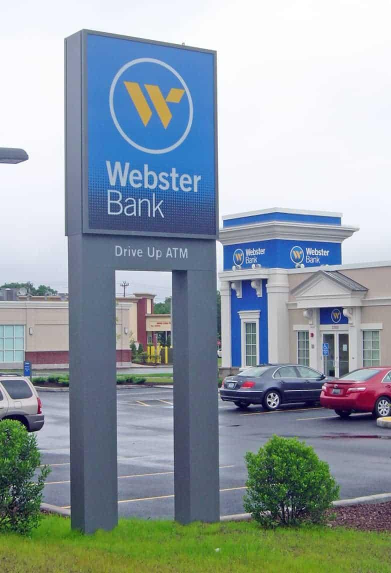 Webster 9