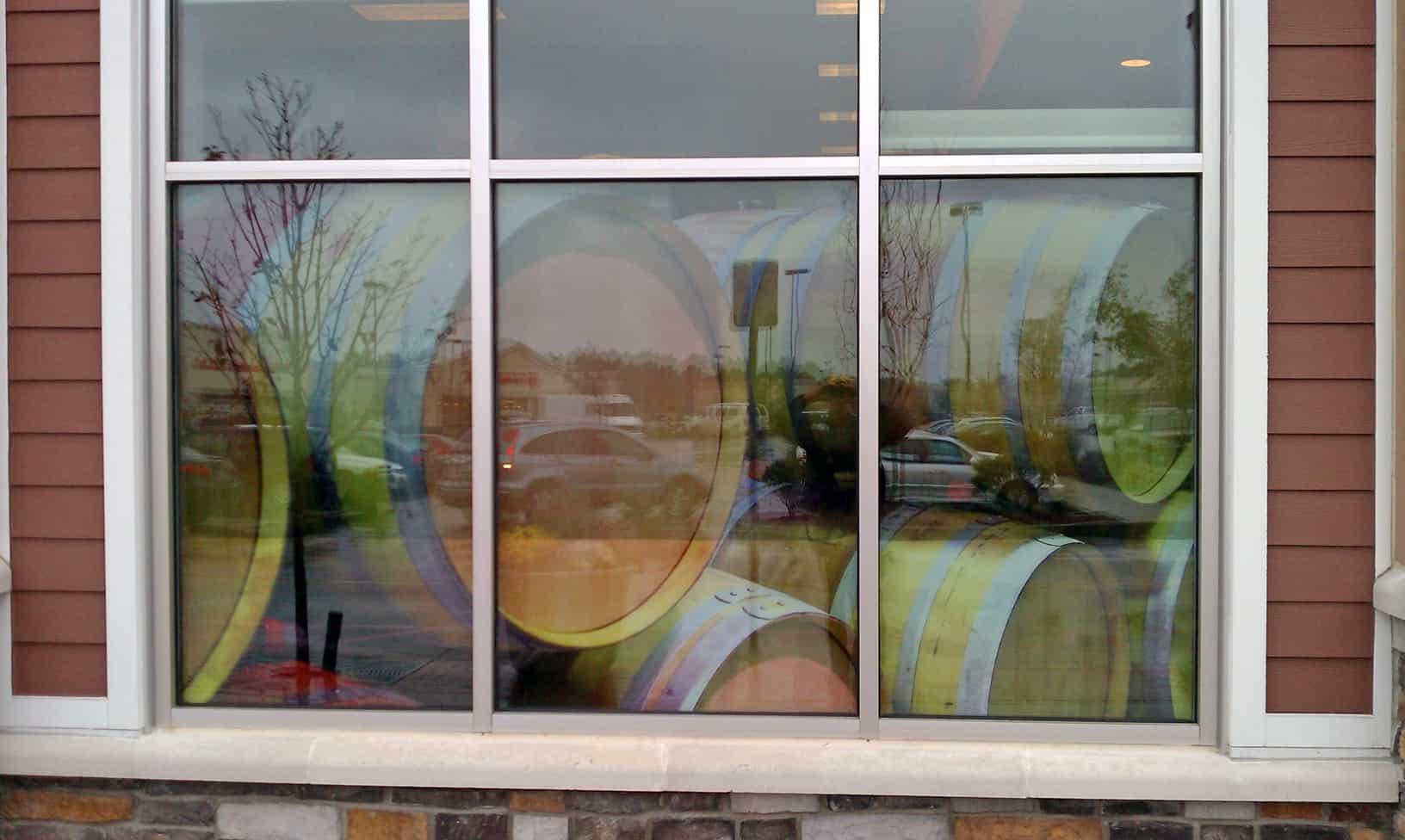 Wines and More Wareham 4