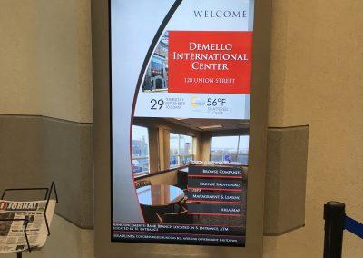 Demello Digital Directory