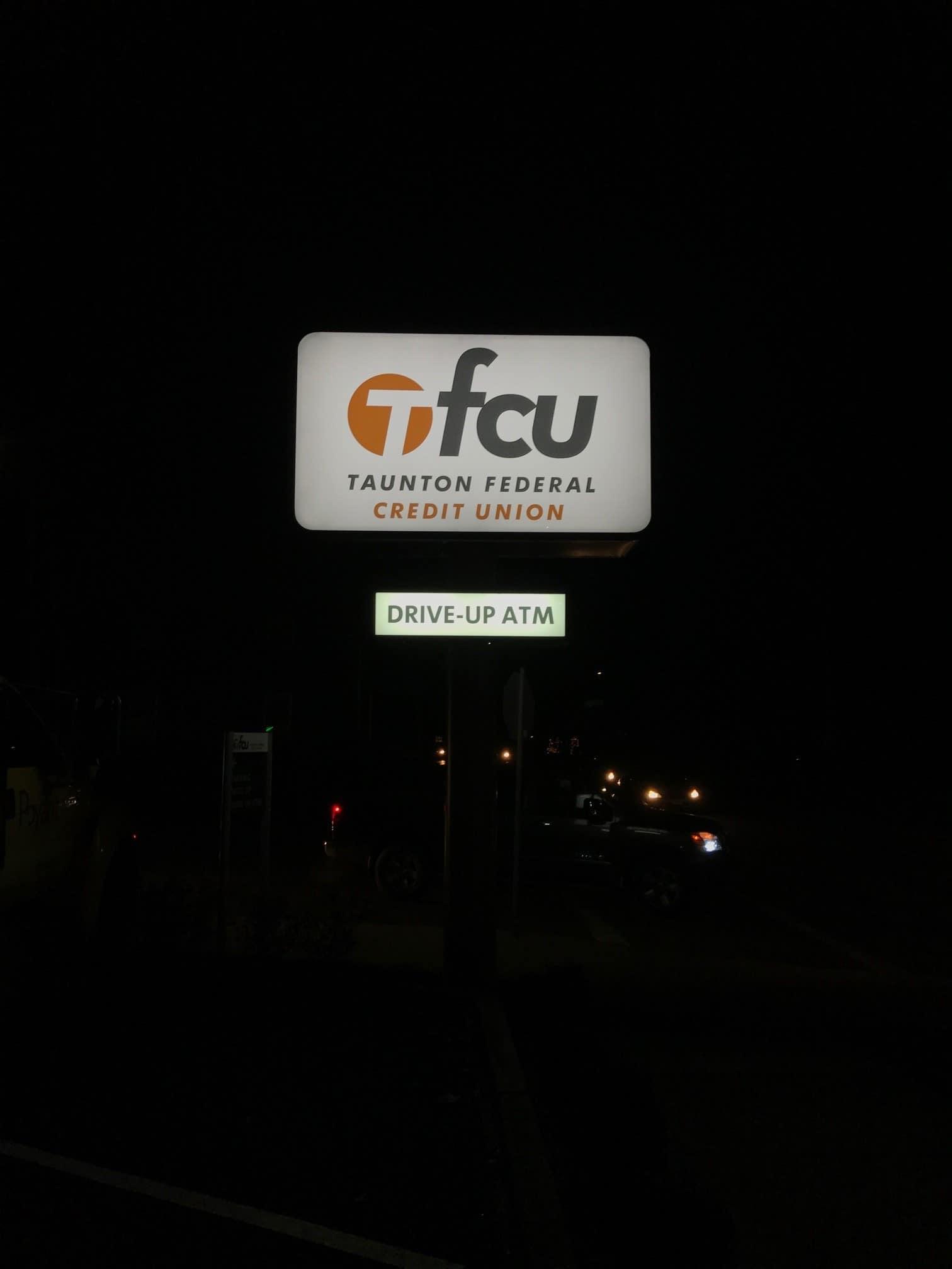 TFCU New Bedford