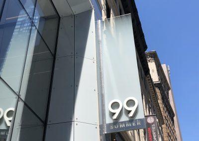 99 Summer 4