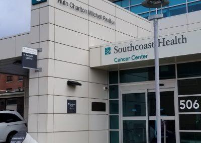 SCH Cancer Center